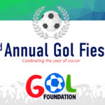 2nd Annual GOL Fiesta